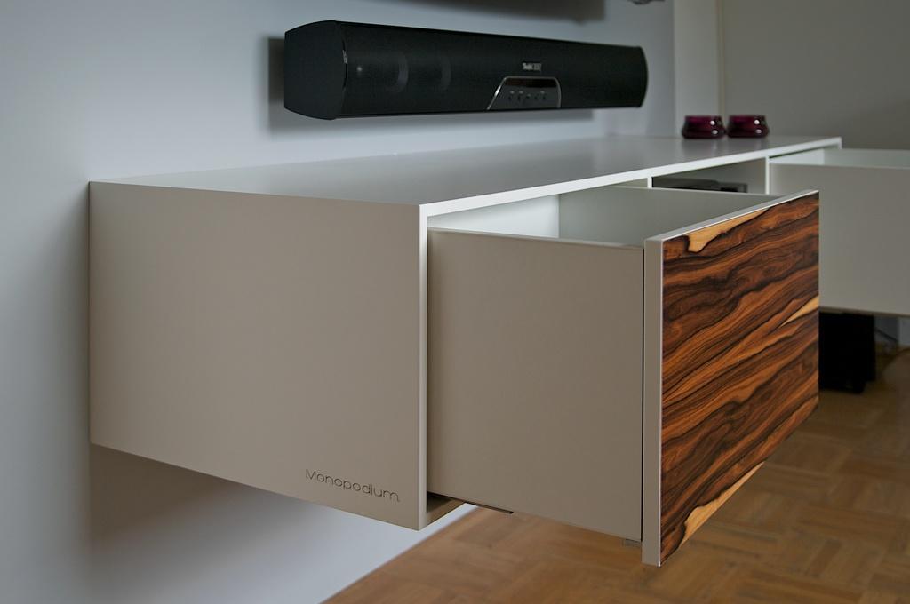 Sideboard Palisander Sideboards Schranke Projekte Monopodium